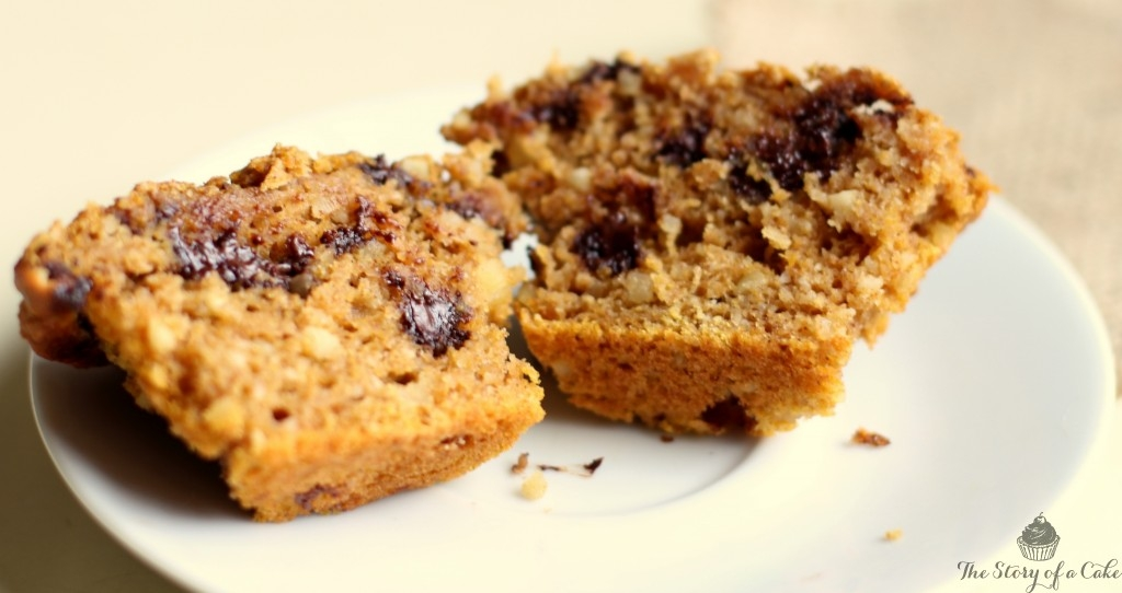 tekvicove muffiny 15