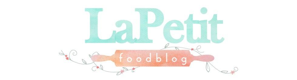 DECEMBROVÝ s… LaPetit foodblog (Monika Kordulová)