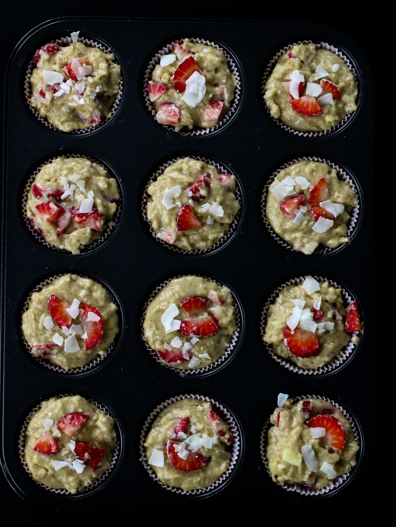 muffins2 (1 of 1)