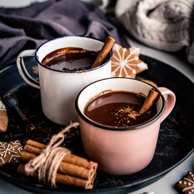 Hot chocolate please thefood52 food52 foodphotography foodstyling bbcfood foodstories dnesjemhellip