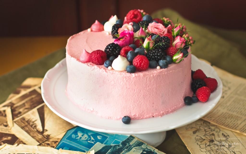 torta 3 (1 of 1)