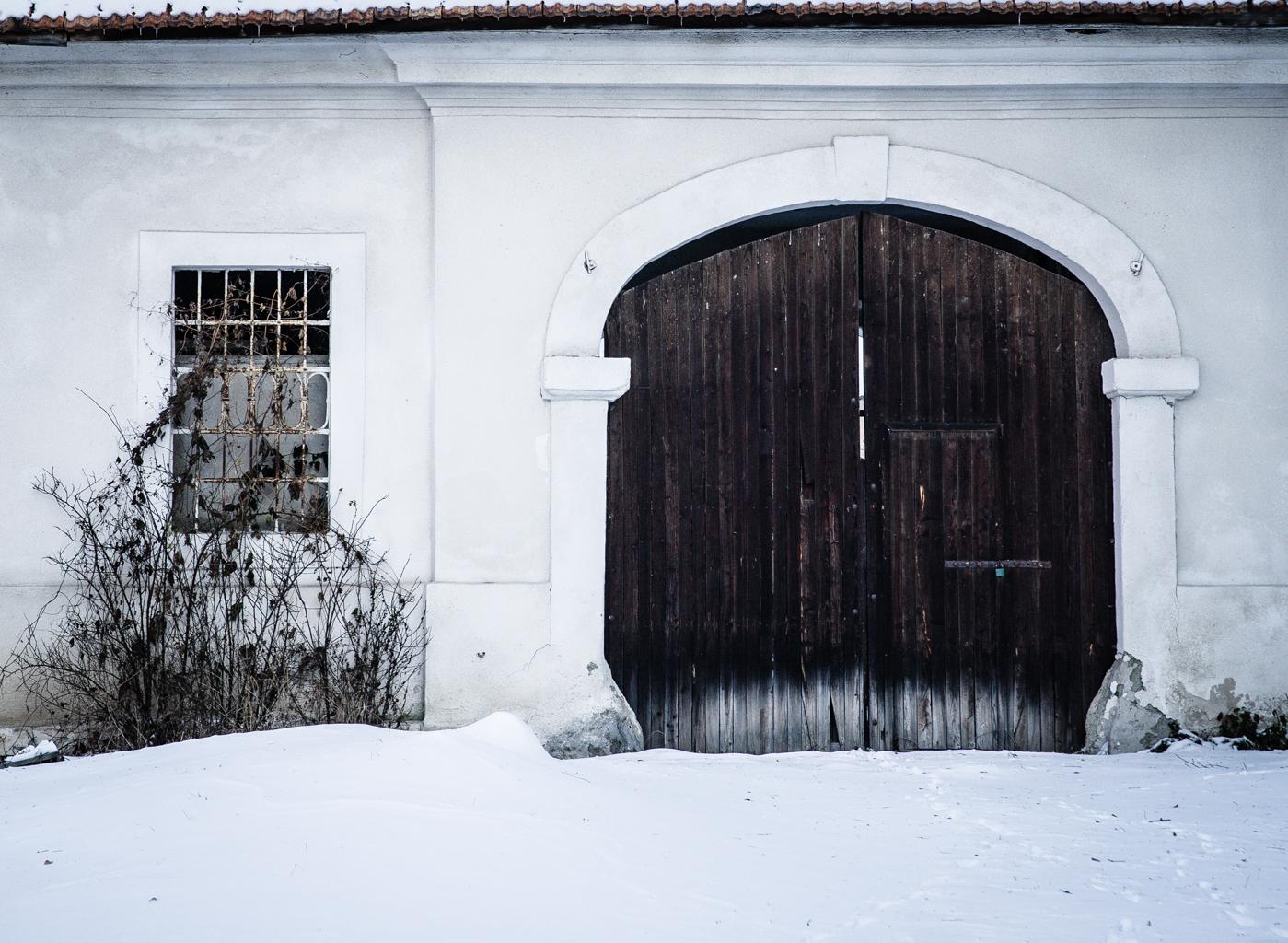 winter-1-of-7