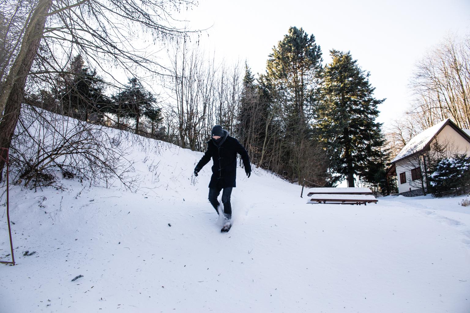 winter-3-of-7