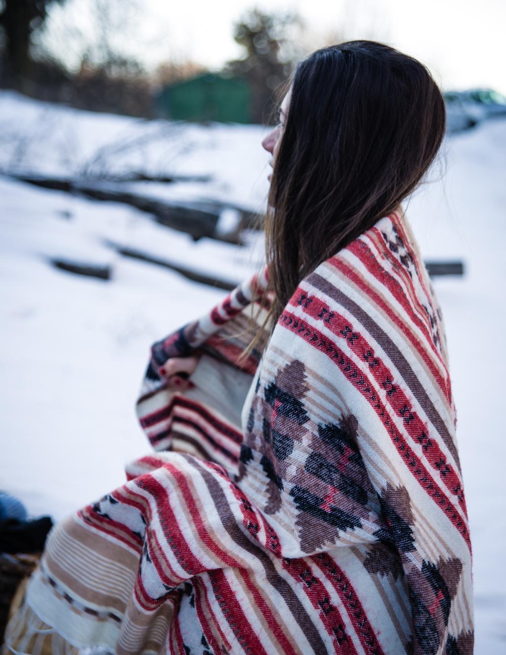 winter-4-of-7