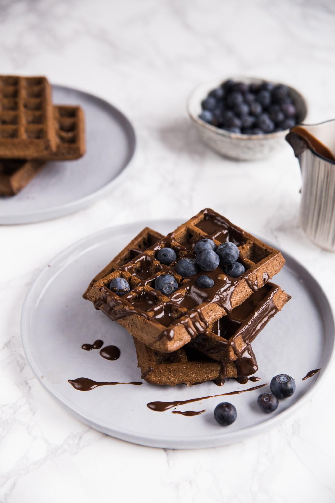 waffle-2