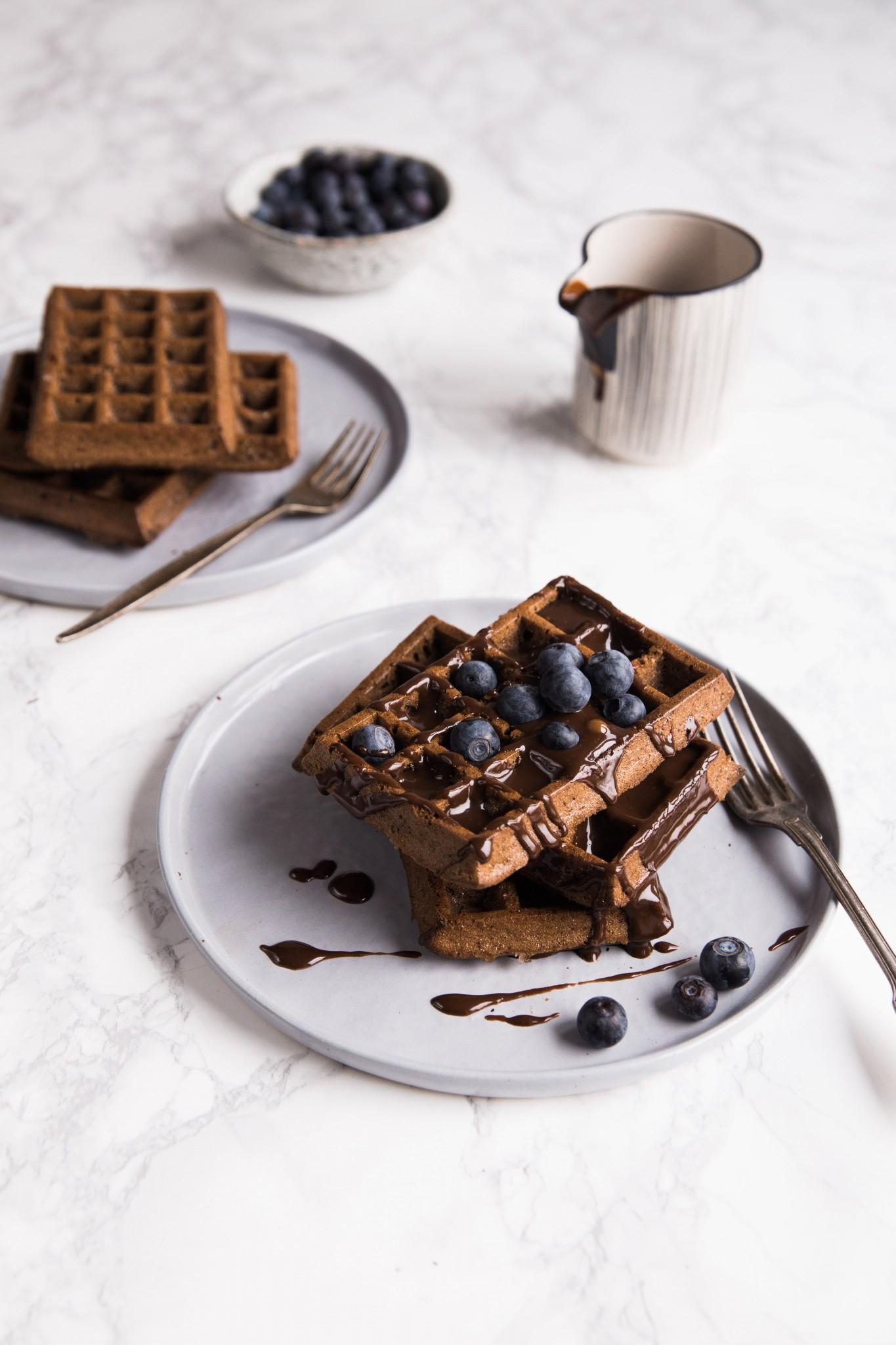 waffle-3