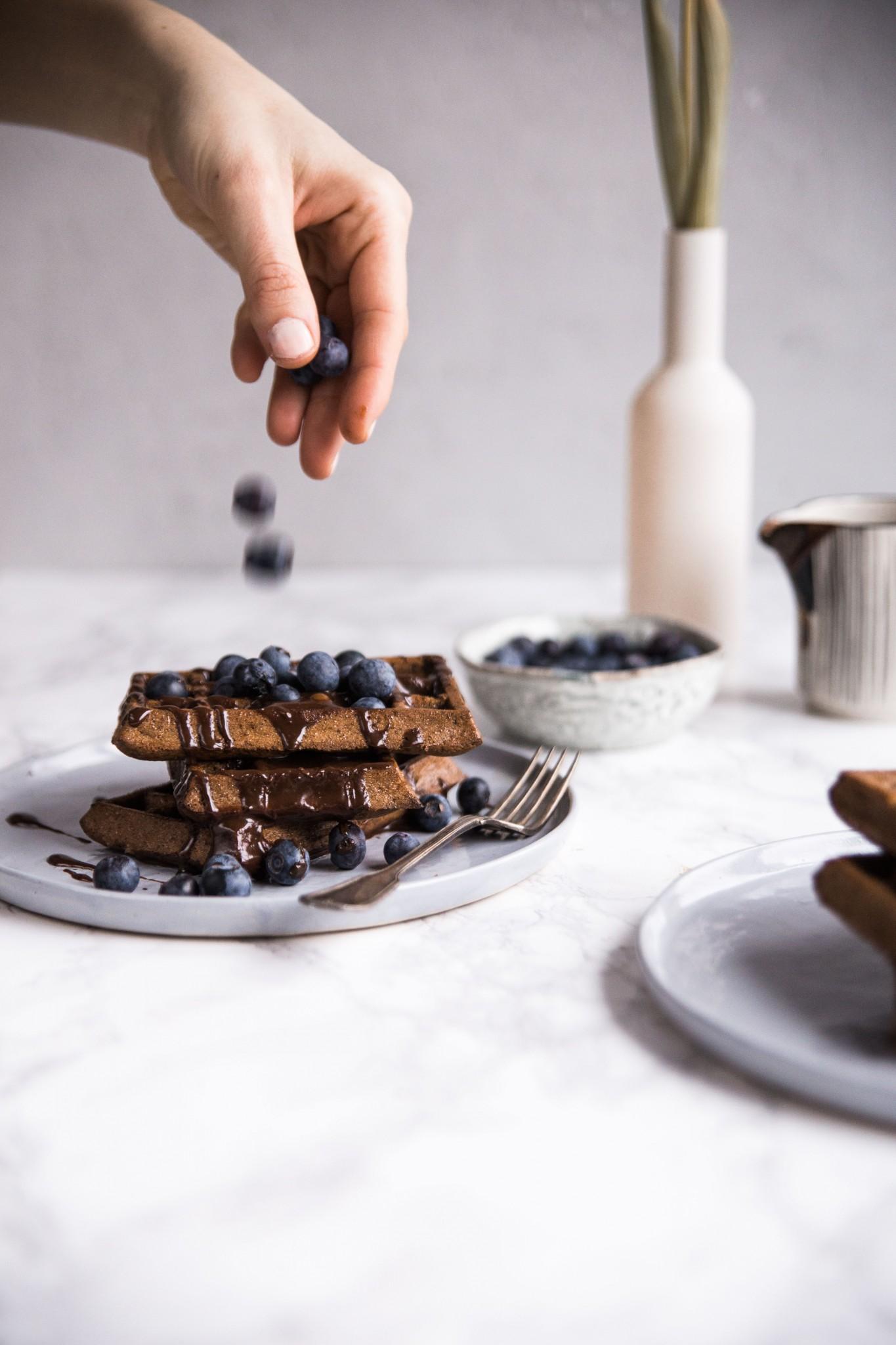waffle-4