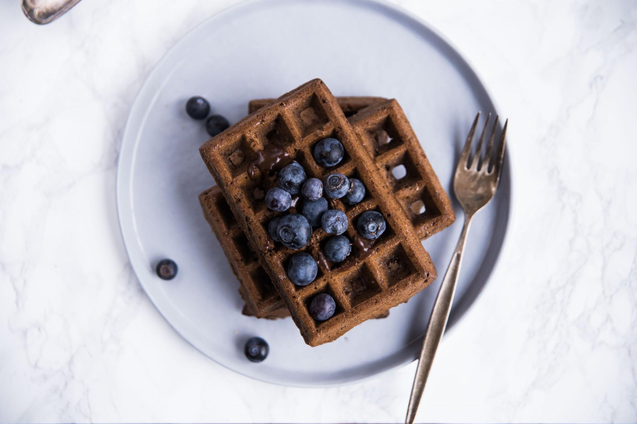 waffle-6