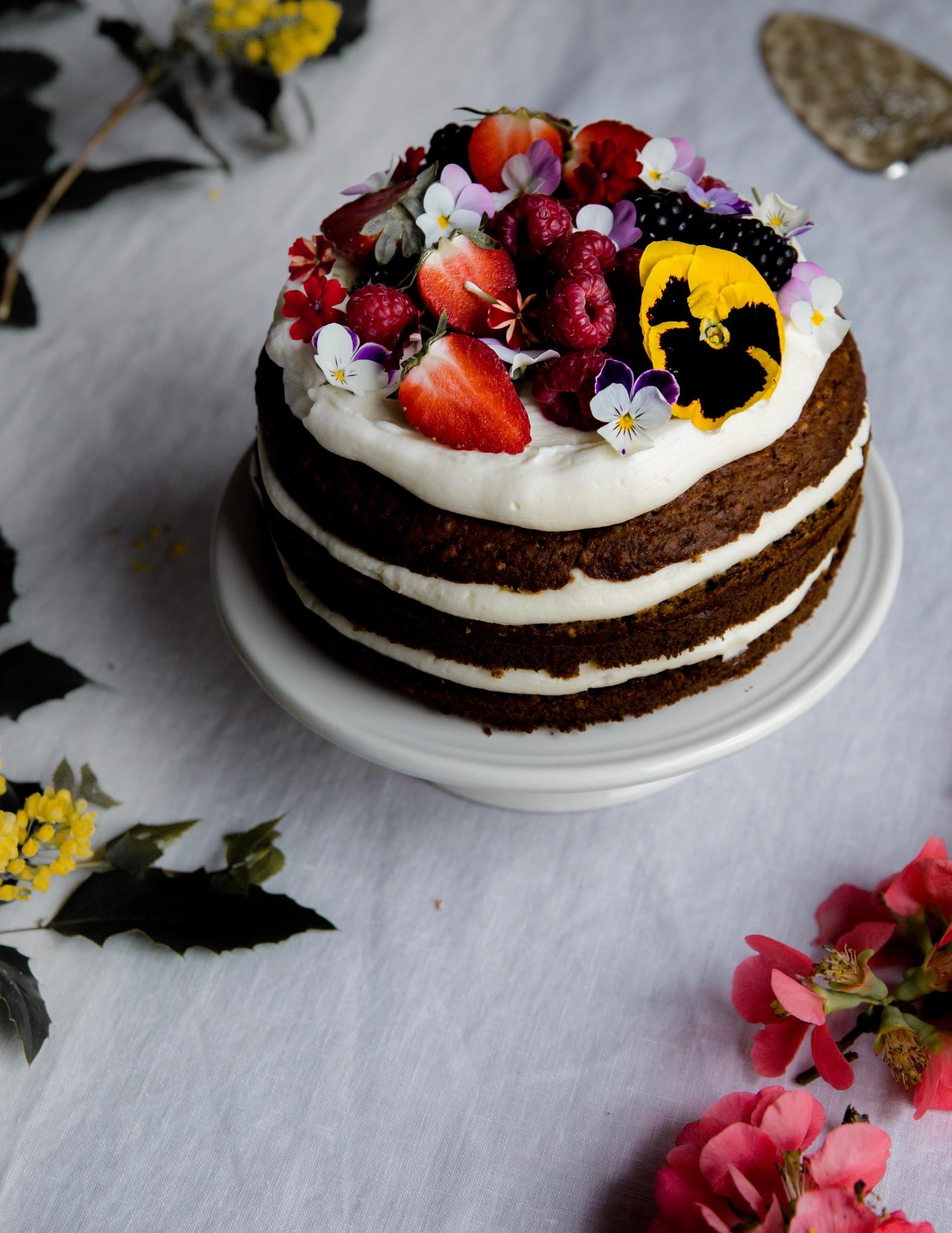 torta (2 of 10)