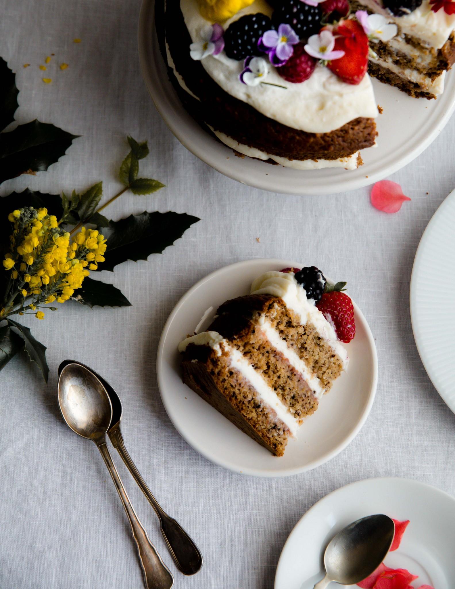 torta (5 of 10)