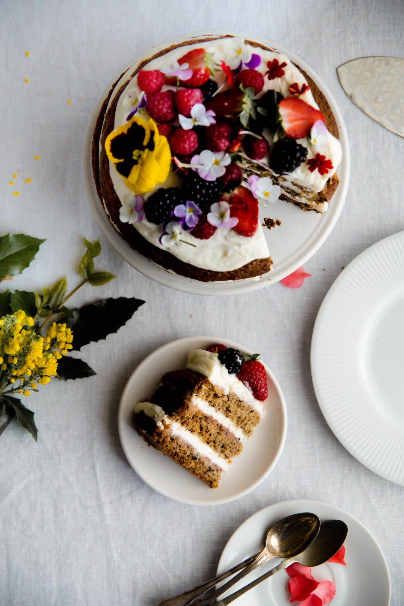 torta (7 of 10)