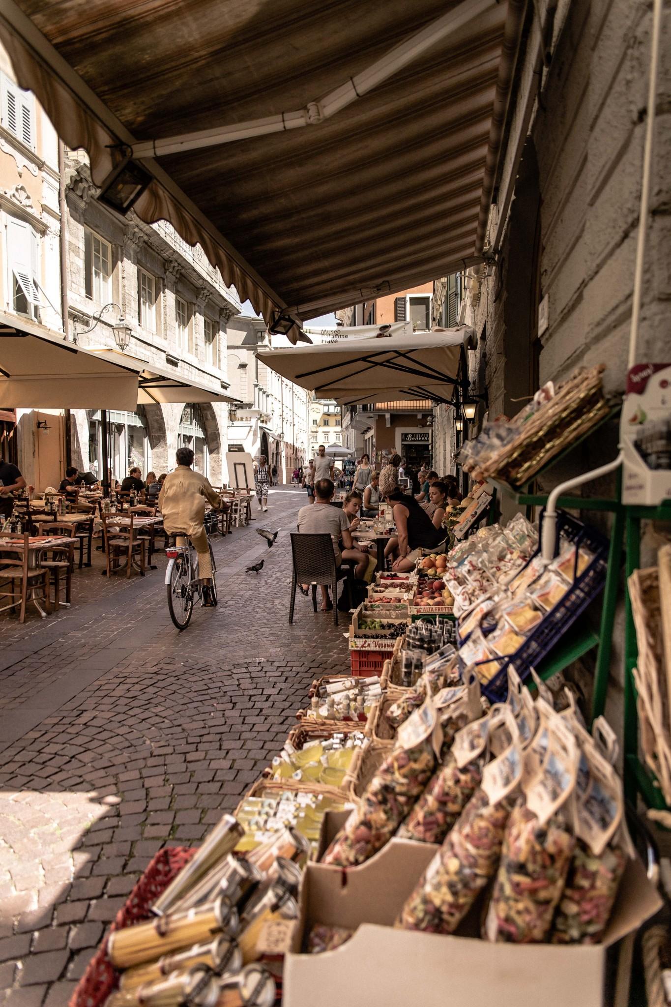 tuscany2 (1 of 39)