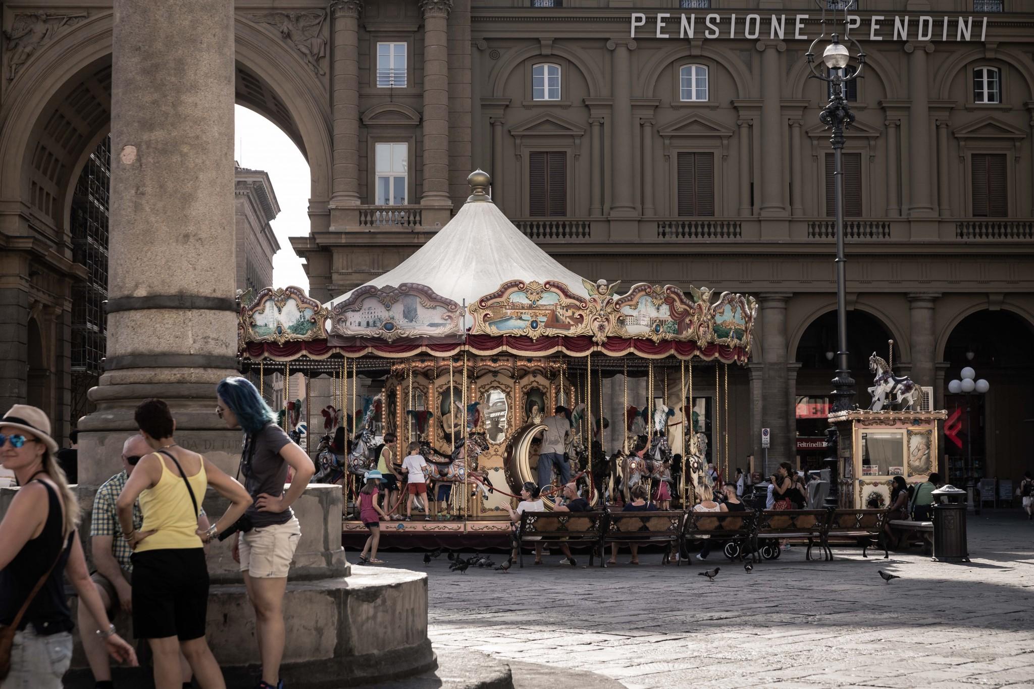 tuscany2 (13 of 39)