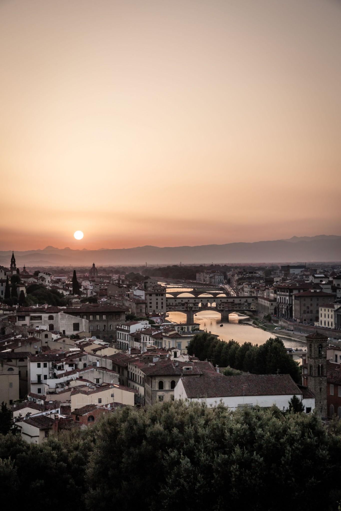 tuscany2 (16 of 39)