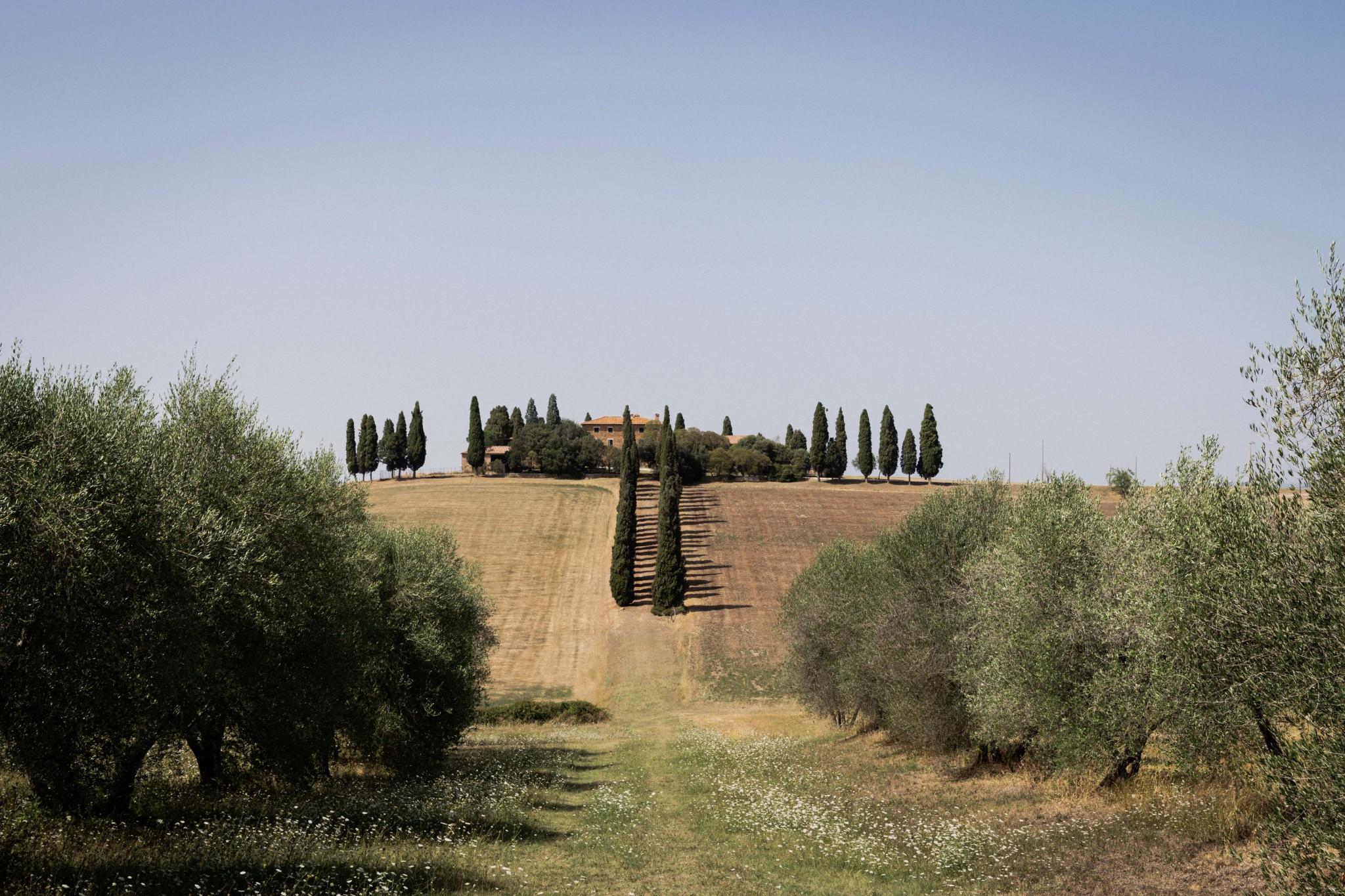 tuscany2 (24 of 39)