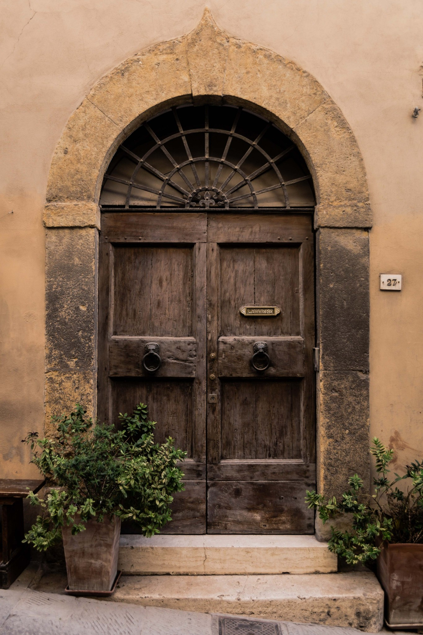 tuscany2 (26 of 39)