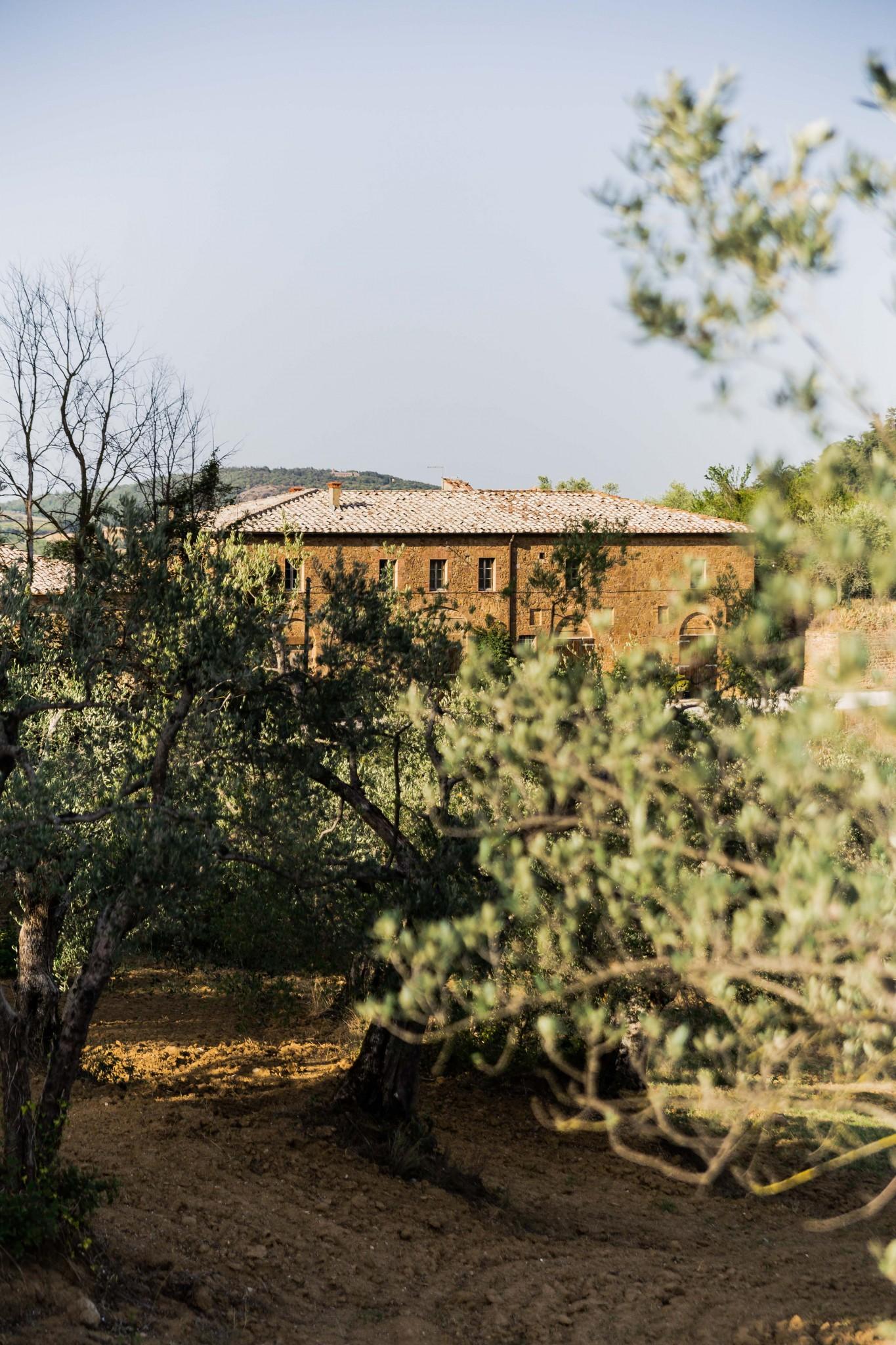 tuscany2 (27 of 39)