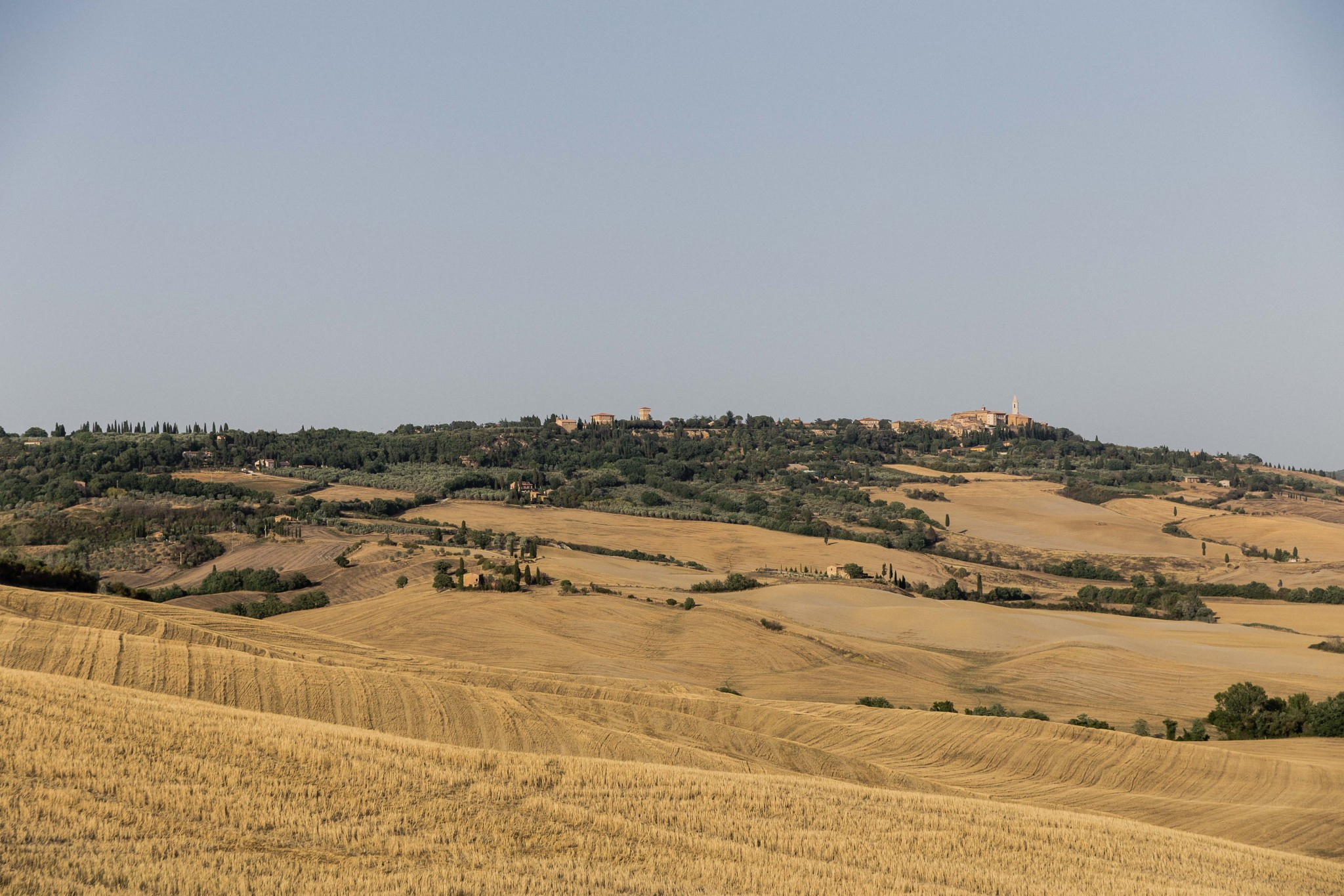 tuscany2 (28 of 39)