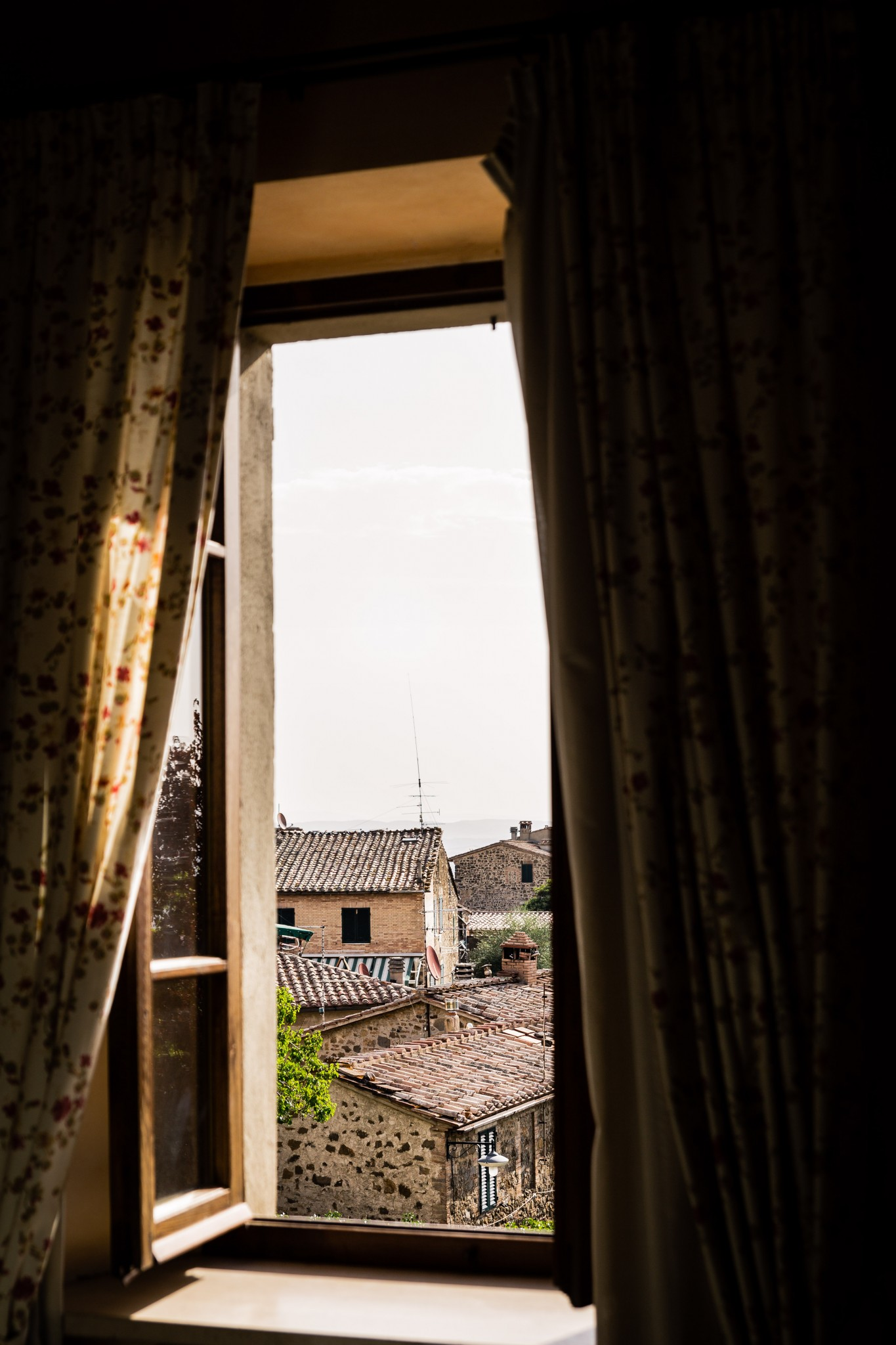 tuscany2 (33 of 39)