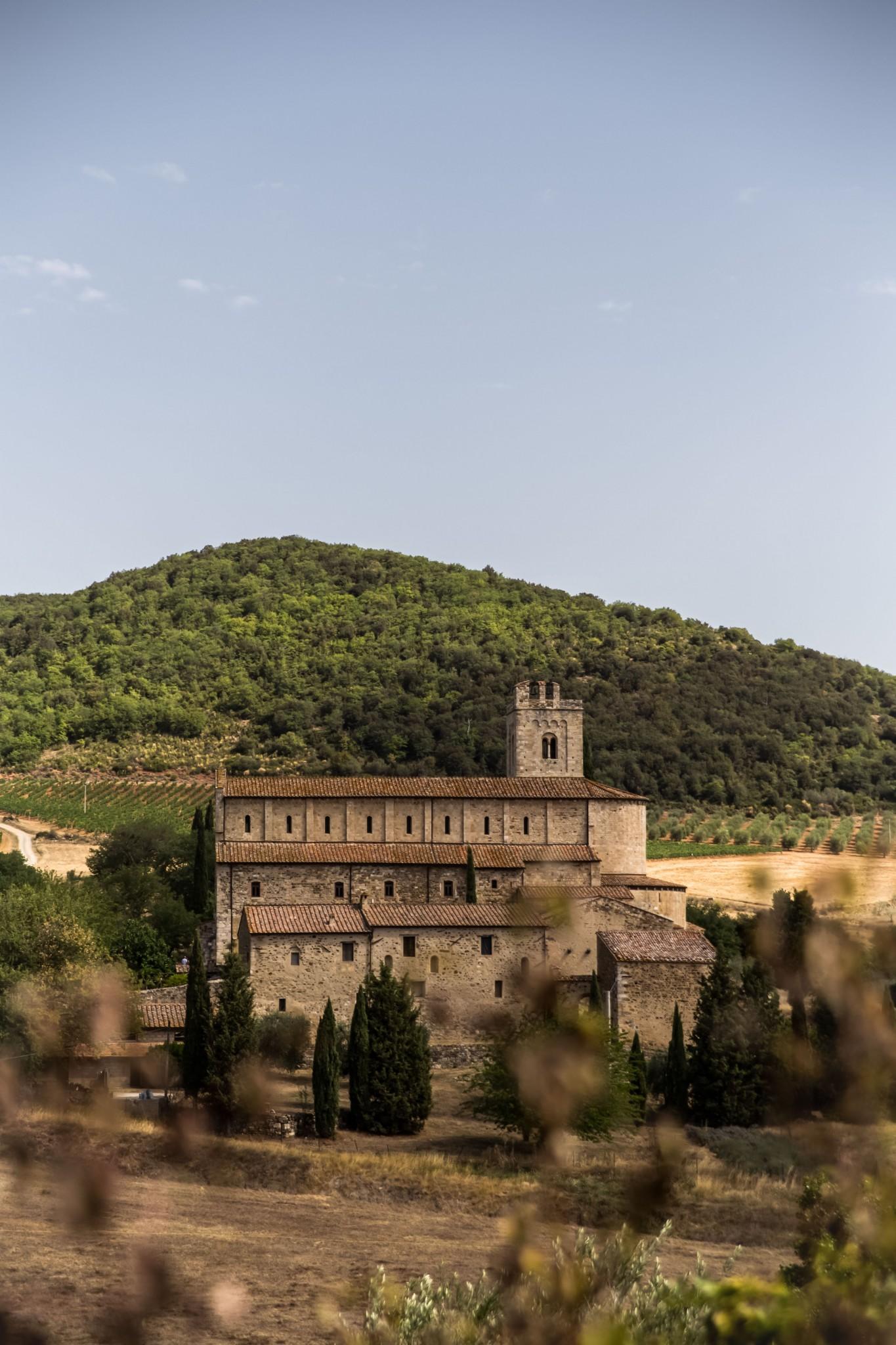 tuscany2 (35 of 39)