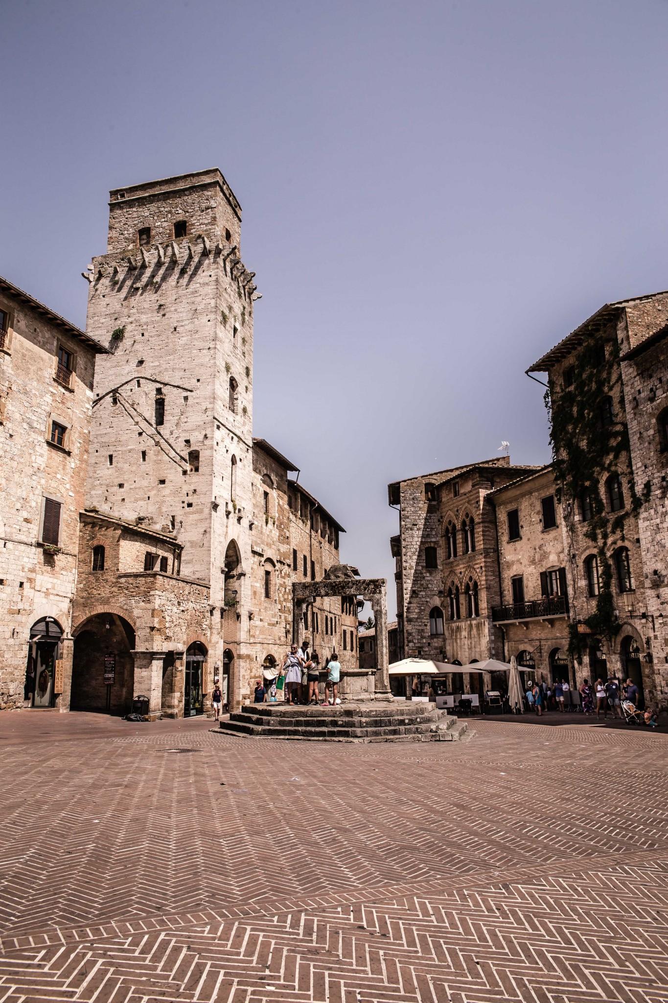tuscany2 (36 of 39)