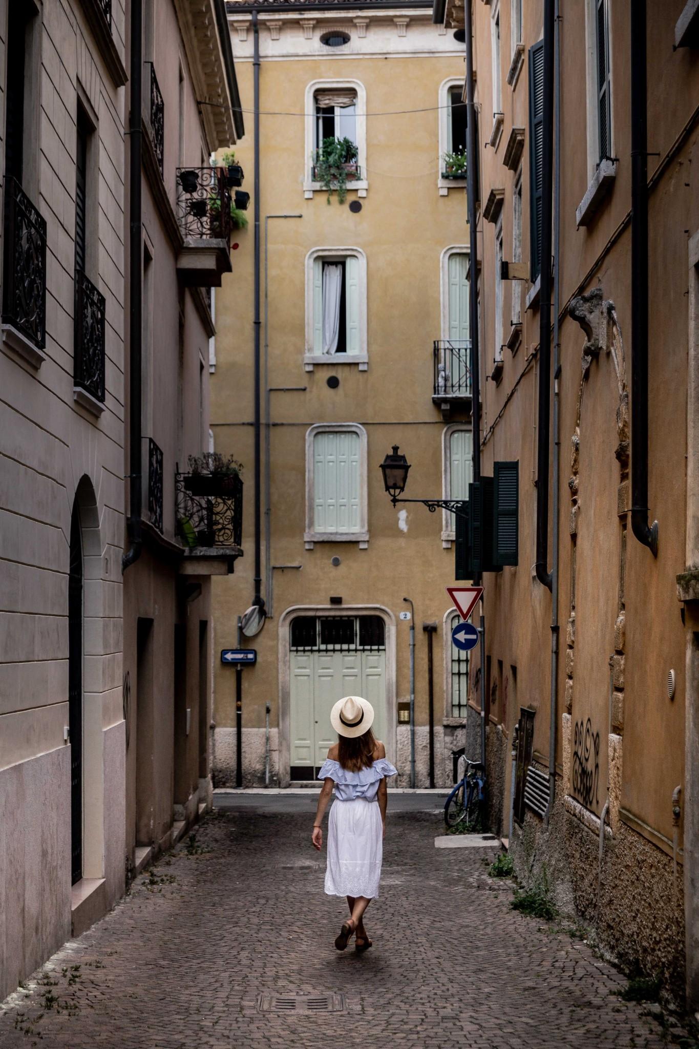 tuscany2 (5 of 39)