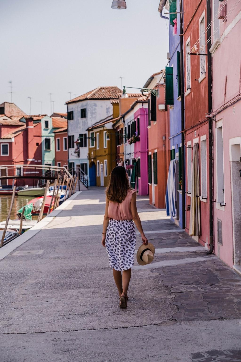 Taliansky roadtrip (časť 3)
