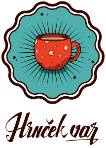 logo_Hrncekvar