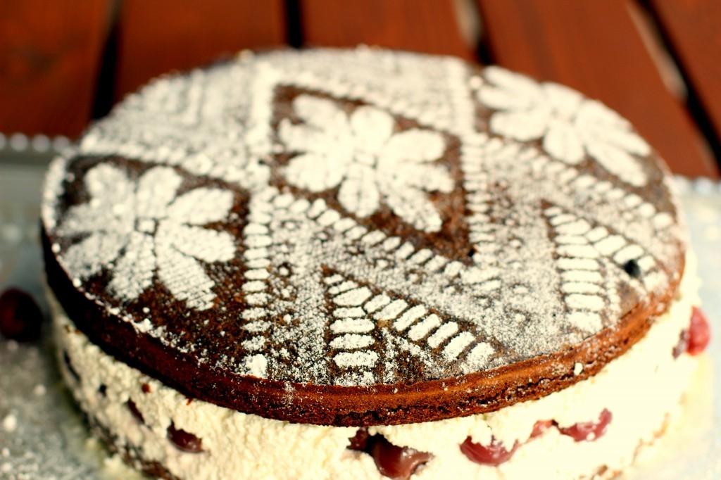 makova torta2