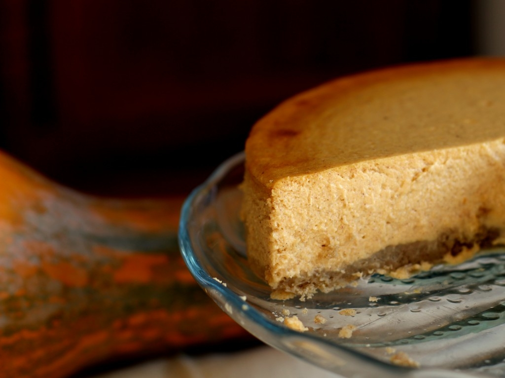 tekvicovy cheesecake2