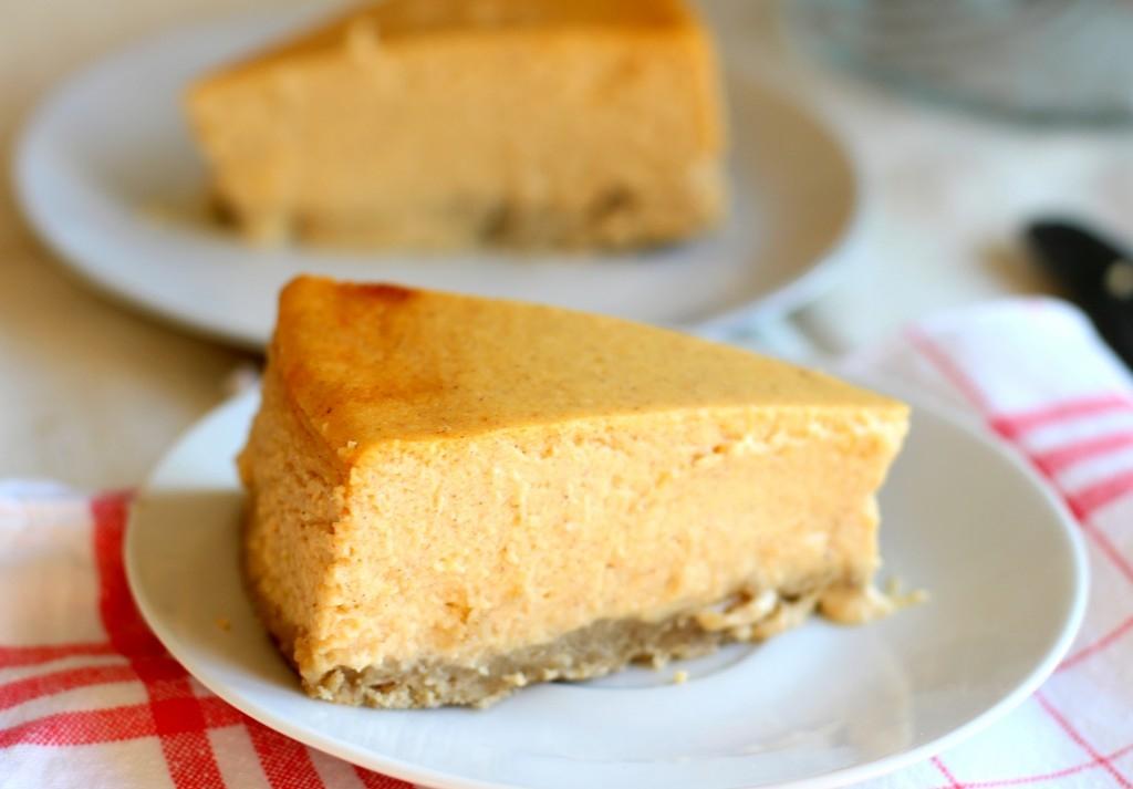 tekvicovy cheesecake3
