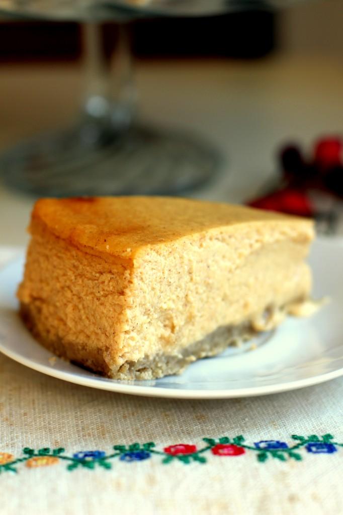 tekvicovy cheesecake4