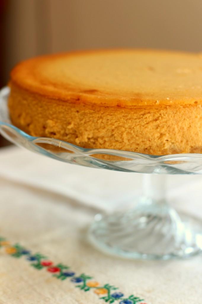 tekvicovy cheesecake6