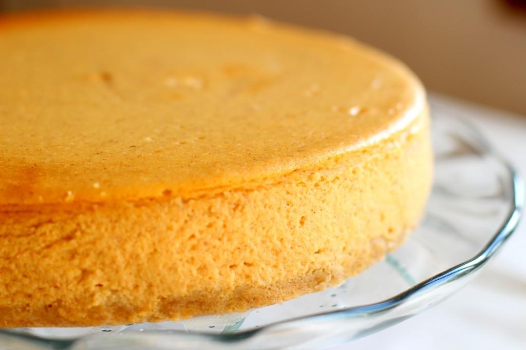 tekvicovy cheesecake7