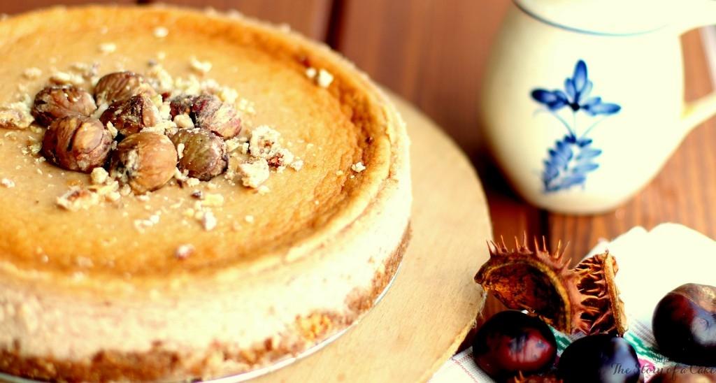 gastanovy cheesecake 2