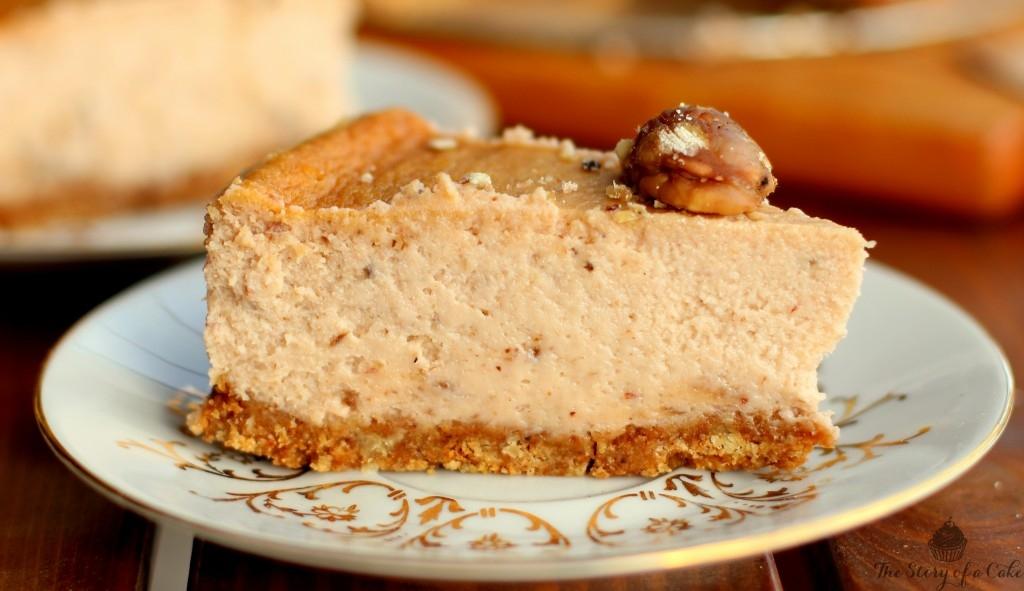 gastanovy cheesecake 6