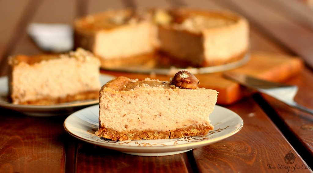 gastanovy cheesecake 7