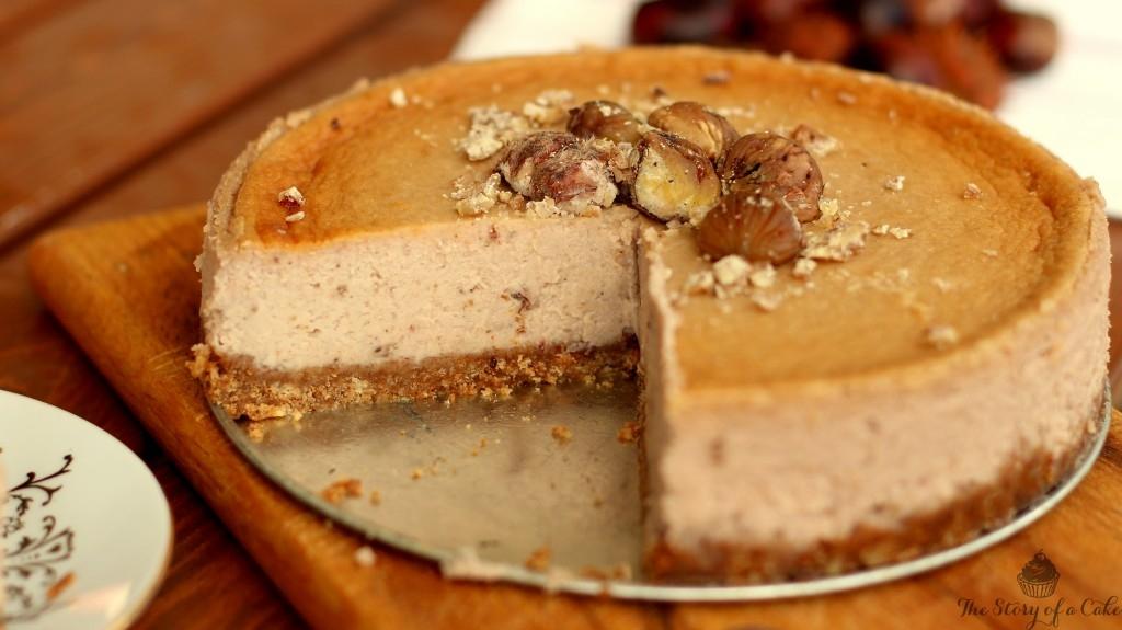 gastanovy cheesecake 8