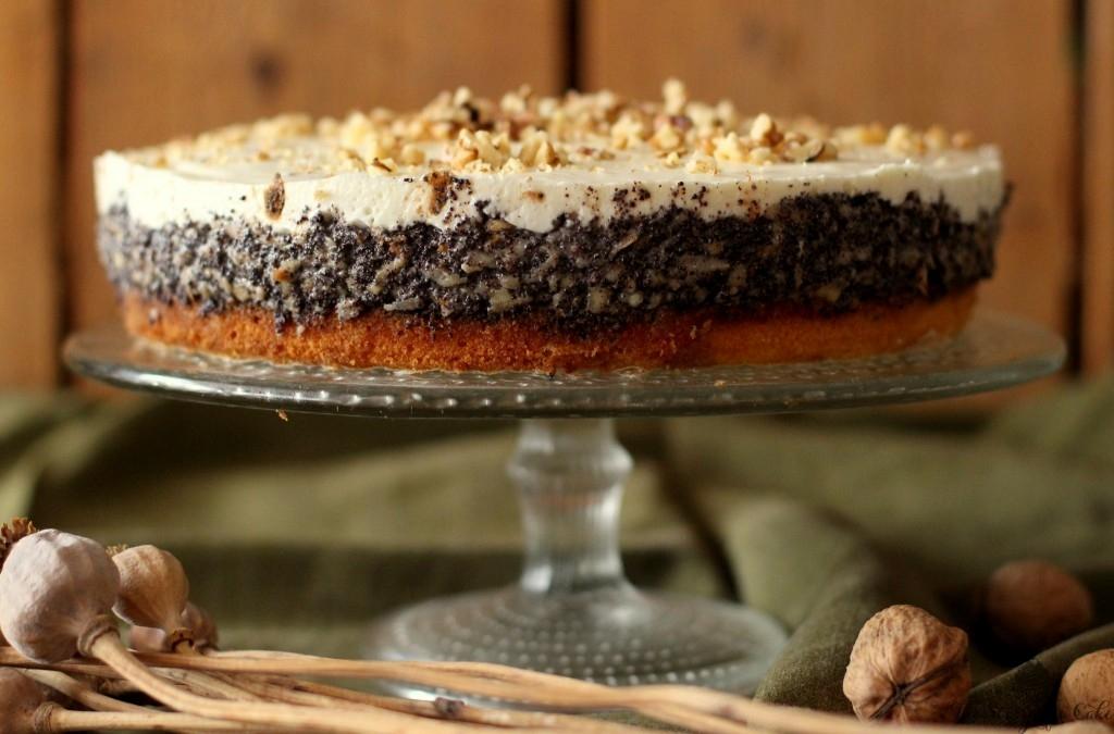 makova torta 3