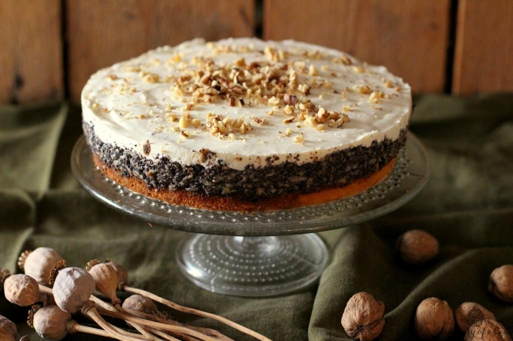 makova torta 6
