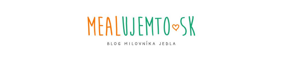 JANUÁROVÝ s … mealujemto.sk (Michal Hornický)
