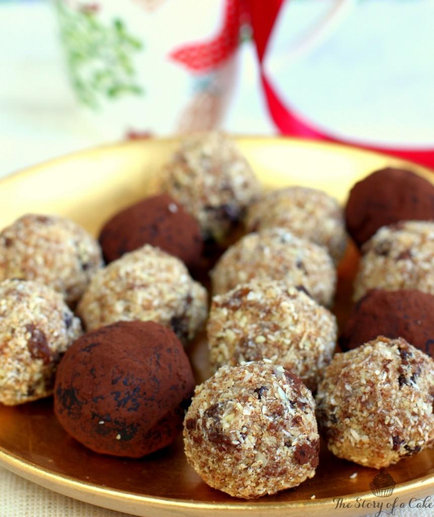 raw truffles4