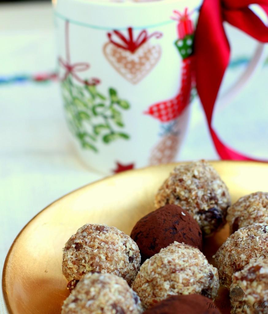 raw truffles5