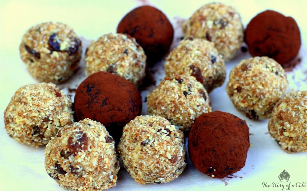 raw truffles8