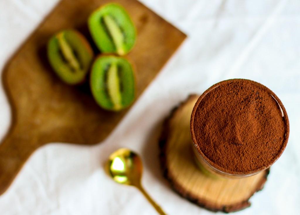 avokado mousse2 (1 of 1)