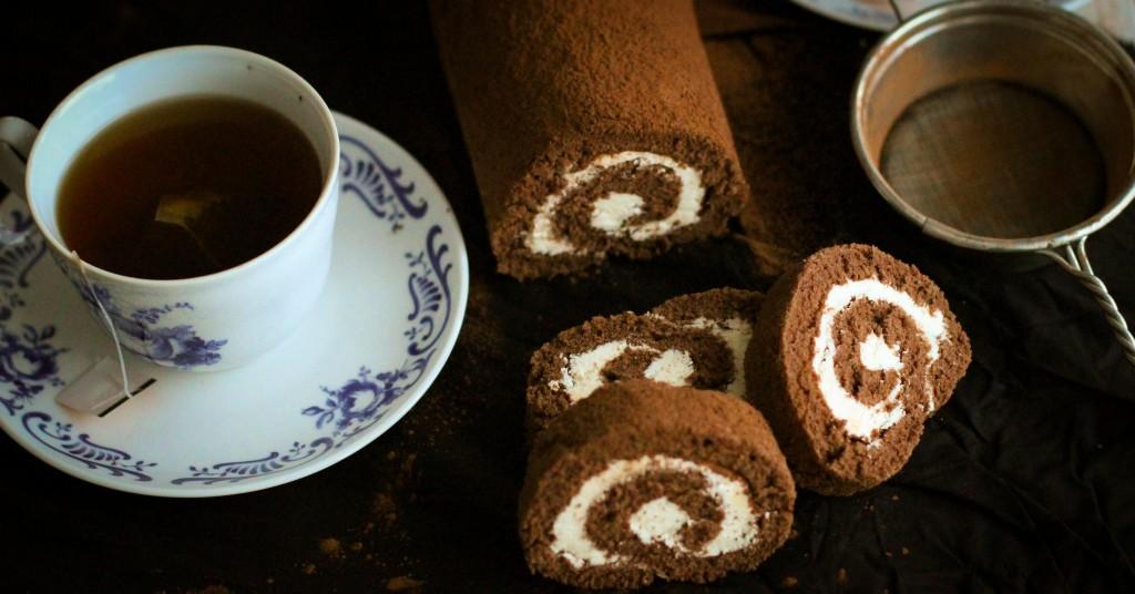 kakao rolada3 (1 of 1)