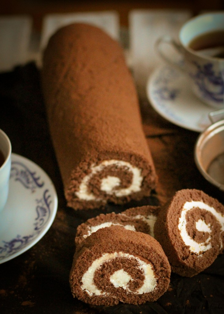 kakao rolada4oprava (1 of 1)