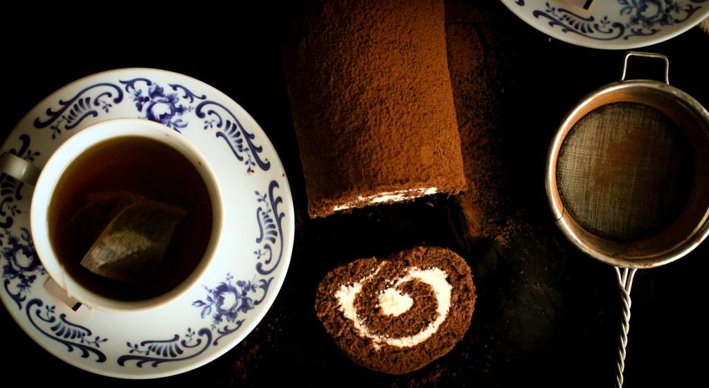kakao rolada8 (1 of 1)