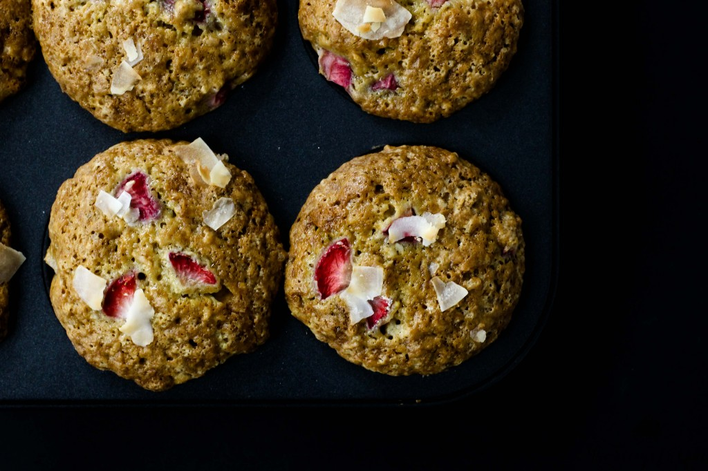 muffins4 (1 of 1)
