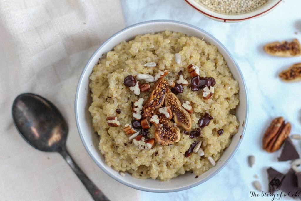 quinoa3 (1 of 1)